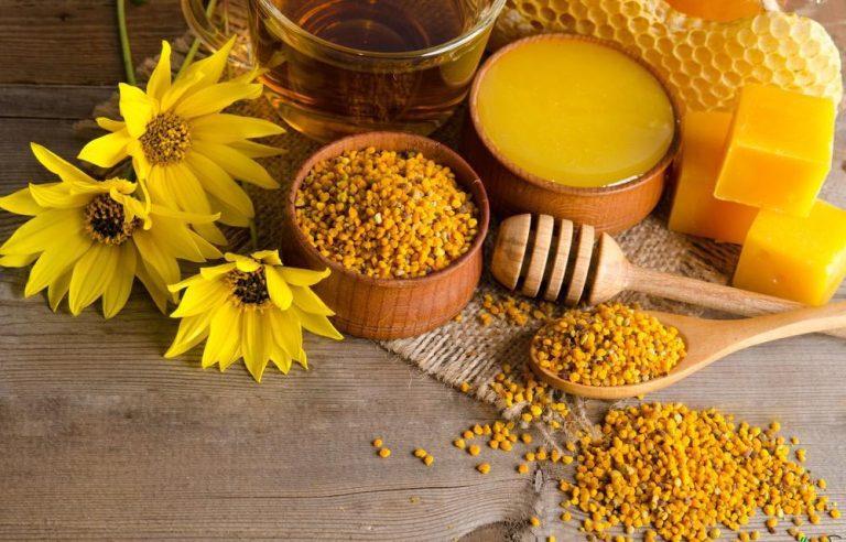 Κέτο Μέλι – Το μόνο που λείπει από αυτό το μέλι είναι η φρουκτόζη!